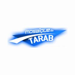 Mosaique FM Tarab (موزاييك إف إم)