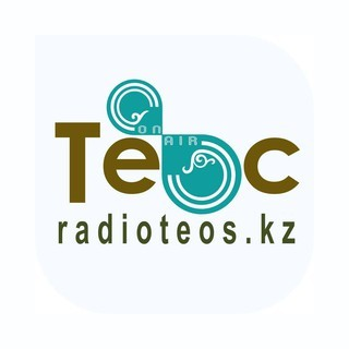Теос Радио