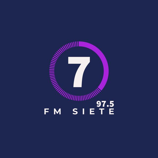 FM SIETE 7