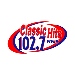 WVEK The Tri-Cities Classic Hits 102.7