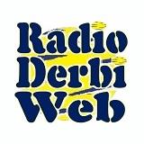 Radio Derbi Web