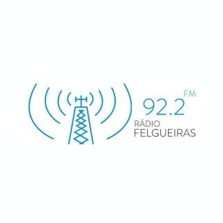 Rádio Felgueiras