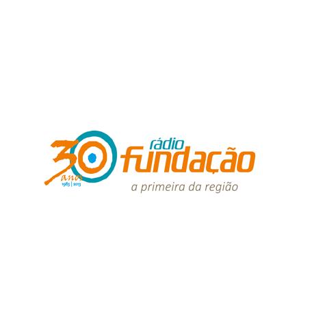 Rádio Fundação