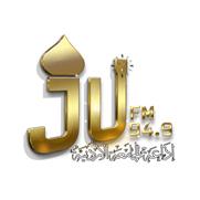 JUFM 94.9 (إذاعة الجامعة الأردنية)