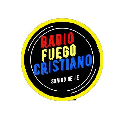 Radio Fuego Cristiano