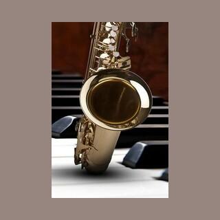 Chroma Radio - Smooth Jazz