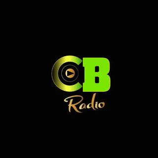 ClassicBeat Radio
