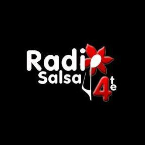 Salsa4te