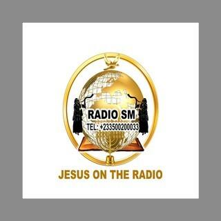 Radio SM Online GH