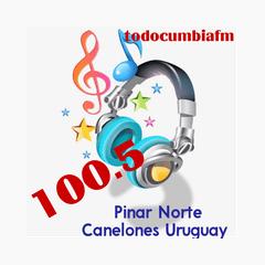 TodocumbiaFM