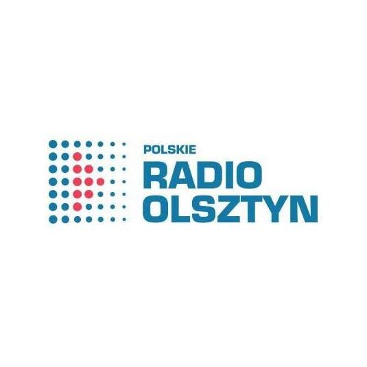PR Radio Olsztyn