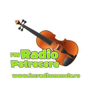 Radio Petrecere Romania