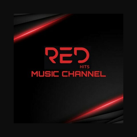 RED Hits Music Station