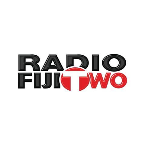 FBC - Radio Fiji Two