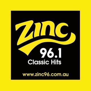 Zinc 96.1 FM Sunshine Coast