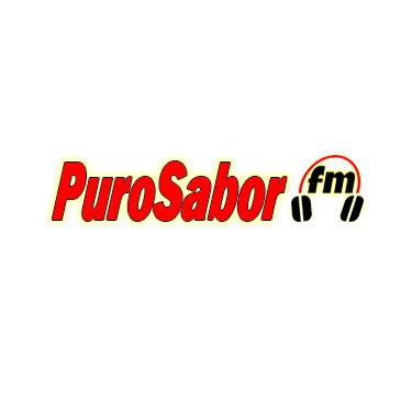 Puro Sabor FM - Tenerife Sur
