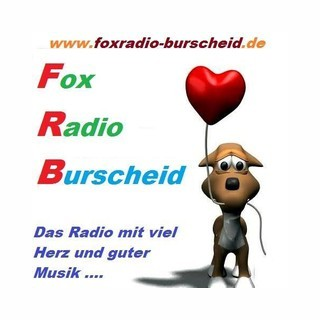 Foxradio Burscheid