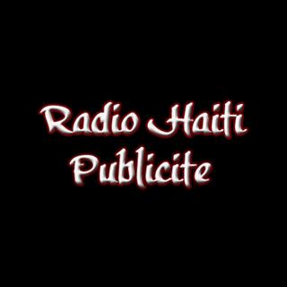 Radio Haiti Publicite
