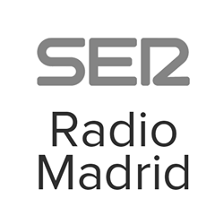 Cadena SER Madrid