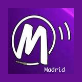 Master FM Madrid