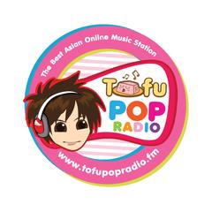Tofu Pop Radio