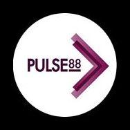 Pulse 88.0 FM