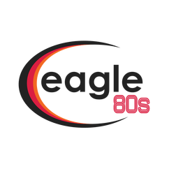 Eagle Radio - 80s