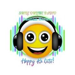Smile Online Radio