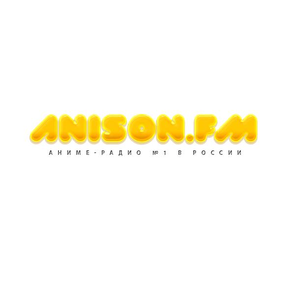 Anison FM (Анисон ФМ)