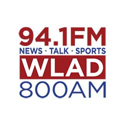WLAD 800 AM