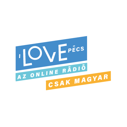 I Love Pécs Rádió