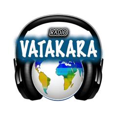 Radio Vatakara