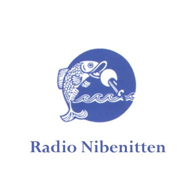 Radio Nibenitten