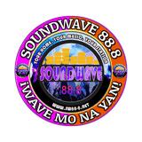 Sound Wave 88.8