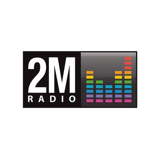 Radio 2M  (راديو 2 م)