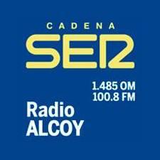 Cadena SER Alcoy