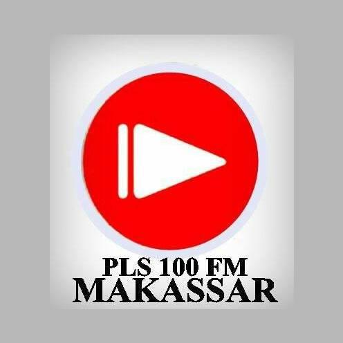 Radio PLS 100 FM