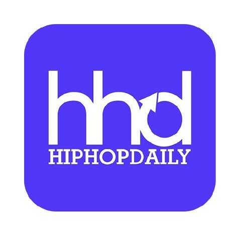 Hip-Hop Daily
