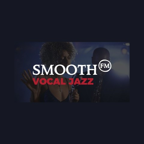 Smooth FM Vocal Jazz
