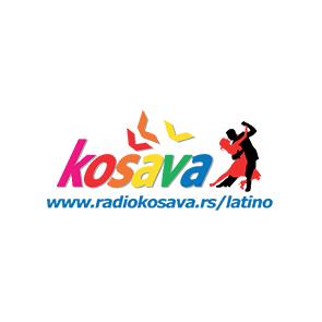 Kosava Latino