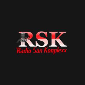 RADIO SAN KONPLEXX
