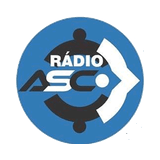 Radio Amigos Share