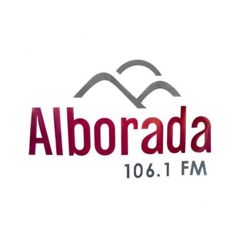 Radio Alborada