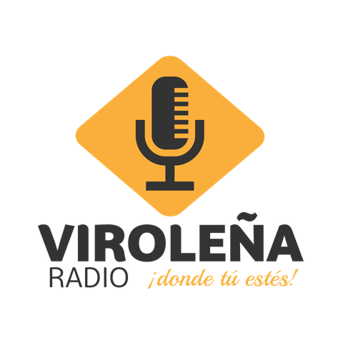 Viroleña Radio