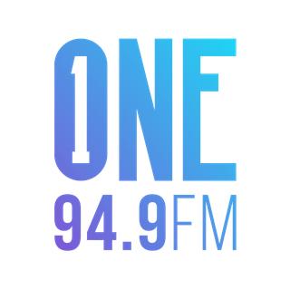 One FM 94.9