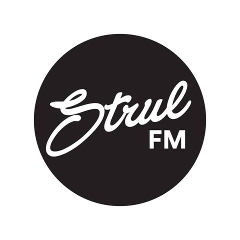 Strul FM