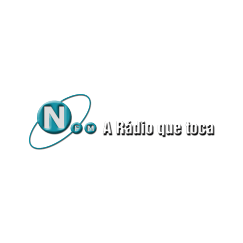 Rádio NFM - Oeste