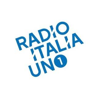 Radio Italia Uno 1