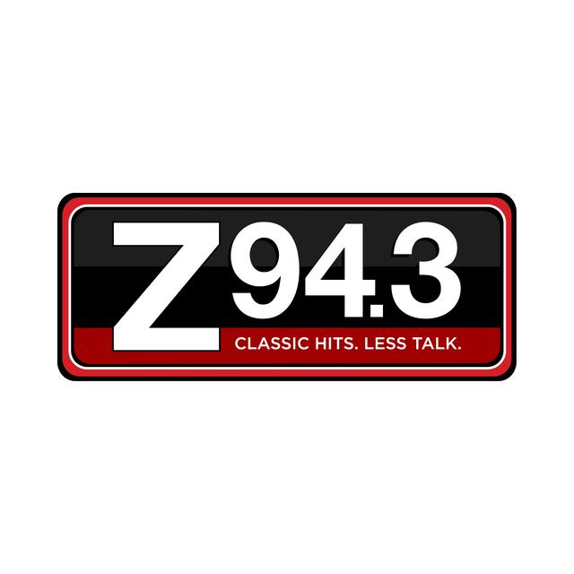 WZOC Z94.3 FM
