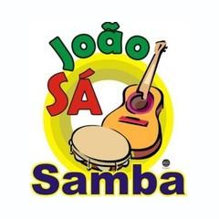 Rádio João Sá Samba